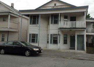 Casa en Remate en Lowell 01851 TEMPLE ST - Identificador: 4279623657