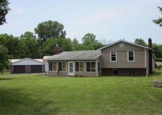 Casa en Remate en Laurelville 43135 STATE ROUTE 56 - Identificador: 4279628916