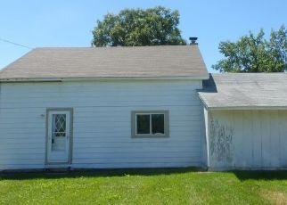 Casa en Remate en Emmett 48022 BRYCE RD - Identificador: 4279636797