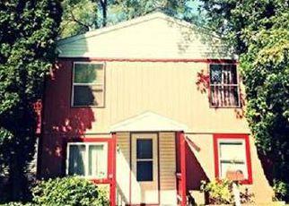 Casa en Remate en Stanton 48888 SUTHERLAND DR - Identificador: 4279640737