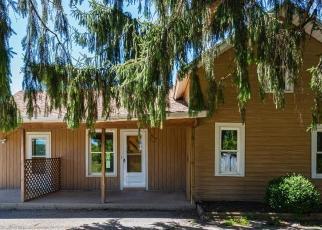 Casa en Remate en Eaton Rapids 48827 HOLMES HWY - Identificador: 4279645102