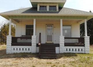 Casa en Remate en Laura 61451 STATE ROUTE 78 - Identificador: 4279646424
