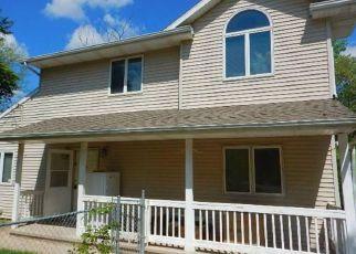 Casa en Remate en Ely 52227 BIG BEND RD - Identificador: 4279660439