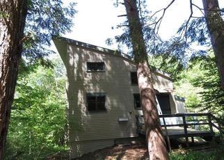 Casa en Remate en Greenwood 04255 KENNEDY LN - Identificador: 4279685852