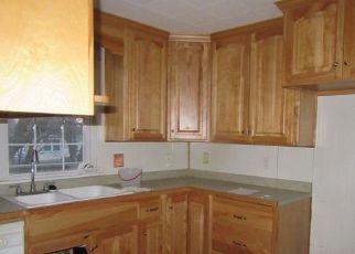 Casa en Remate en Westmoreland 66549 SCOTT DR - Identificador: 4279718697