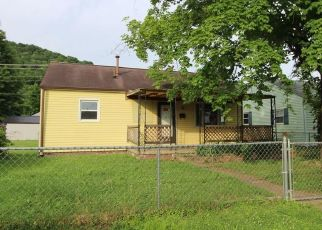 Casa en Remate en Nitro 25143 DUPONT AVE - Identificador: 4279720891