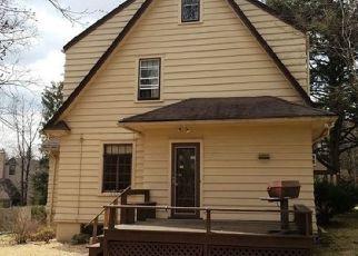 Casa en Remate en Maplewood 07040 EVERGREEN PL - Identificador: 4279753738