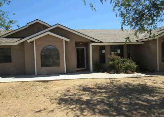 Casa en Remate en Tehachapi 93561 BUENA VISTA ST - Identificador: 4279775629