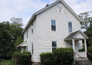 Casa en Remate en Avon 06001 MOUNTAIN VIEW AVE - Identificador: 4279778250