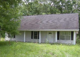 Casa en Remate en Arnaudville 70512 ROBERT MALLET RD - Identificador: 4279808926