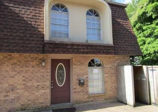 Casa en Remate en Metairie 70006 INDEPENDENCE ST - Identificador: 4279810220
