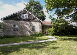 Casa en Remate en White Hall 21161 KIRKWOOD SHOP RD - Identificador: 4279812864
