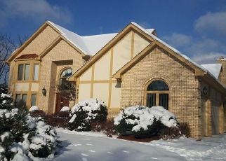 Casa en Remate en Utica 48315 CHATHAM DR - Identificador: 4279824232