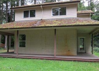 Casa en Remate en Brightwood 97011 E GUMJUWAC RD - Identificador: 4279887307