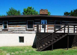 Casa en Remate en Berryville 22611 MOOSE RD - Identificador: 4279900904