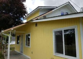 Casa en Remate en Ethel 98542 US HIGHWAY 12 - Identificador: 4279903968