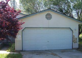 Casa en Remate en Ellensburg 98926 GOLD STAR LN - Identificador: 4279908780