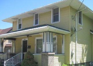 Casa en Remate en Manitowoc 54220 S 20TH ST - Identificador: 4279909200