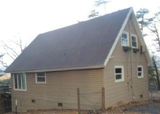Casa en Remate en Gerrardstown 25420 BLUFF TRL - Identificador: 4279919727