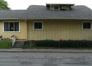 Casa en Remate en Hartford City 47348 S CHERRY ST - Identificador: 4279923666