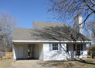 Casa en Remate en Pearl 39208 FLYNN CT - Identificador: 4279941173