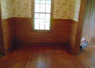 Casa en Remate en Rolling Fork 39159 W RACE ST - Identificador: 4279944690