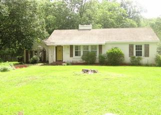 Casa en Remate en Corinth 38834 MAPLE RD - Identificador: 4279951699