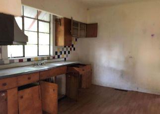 Casa en Remate en Piedmont 63957 N 3RD ST - Identificador: 4279968781