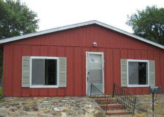 Casa en Remate en El Dorado Springs 64744 S PARK ST - Identificador: 4279970525