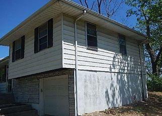Casa en Remate en Kansas City 64119 N SMALLEY AVE - Identificador: 4279971394