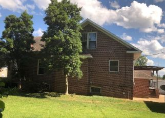 Casa en Remate en Fredericktown 63645 PARK DR - Identificador: 4279977985