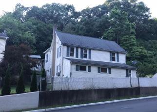 Casa en Remate en Bloomingdale 07403 REEVE AVE - Identificador: 4280020902