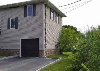 Casa en Remate en Monmouth Beach 07750 MONMOUTH PL - Identificador: 4280021327
