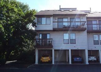 Casa en Remate en Hillsborough 08844 RICHMOND CT - Identificador: 4280023972