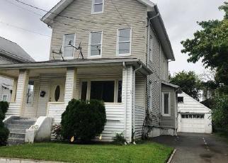 Casa en Remate en Passaic 07055 HARRISON ST - Identificador: 4280024841