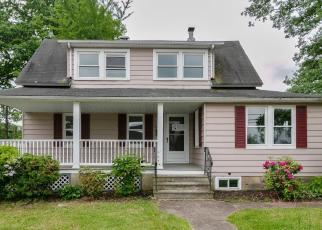 Casa en Remate en South Bound Brook 08880 EDGEWOOD TER - Identificador: 4280054172