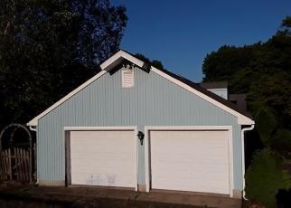 Casa en Remate en Flemington 08822 US HIGHWAY 202/31 S - Identificador: 4280061622