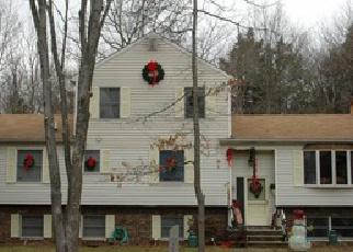 Casa en Remate en Hewitt 07421 SYCAMORE LN - Identificador: 4280072580