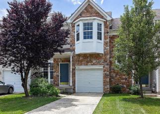 Casa en Remate en Woodbury 8096 CYPRESS CT - Identificador: 4280074769