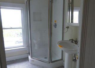 Casa en Remate en Florida 10921 N MAIN ST - Identificador: 4280144399