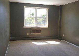 Casa en Remate en Lynbrook 11563 HEMPSTEAD AVE - Identificador: 4280146147
