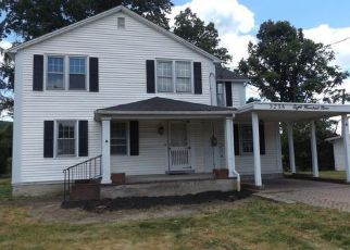 Casa en Remate en Painted Post 14870 ADDISON RD - Identificador: 4280149211