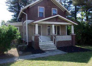 Casa en Remate en Ithaca 14850 DANBY RD - Identificador: 4280152277