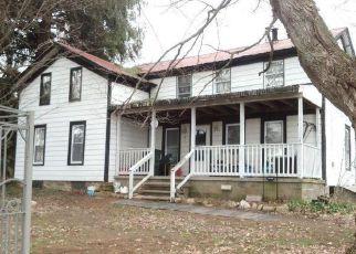 Casa en Remate en Lawtons 14091 LENOX RD - Identificador: 4280157992