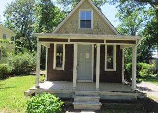 Casa en Remate en Ossining 10562 CAMPWOODS GROUNDS - Identificador: 4280163675