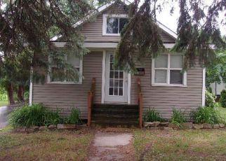 Casa en Remate en Plattsburgh 12901 BROAD ST - Identificador: 4280164550