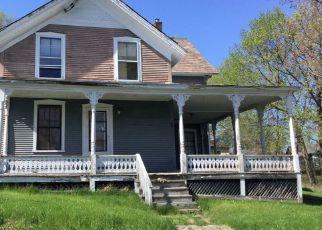 Casa en Remate en Port Henry 12974 FIRST LN - Identificador: 4280168942