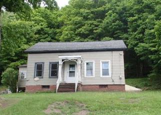 Casa en Remate en Clayville 13322 DEWING AVE - Identificador: 4280174624