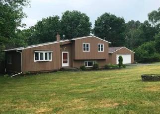 Casa en Remate en Salisbury Mills 12577 HIGHVIEW DR - Identificador: 4280177696
