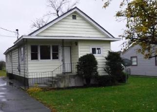Casa en Remate en Sackets Harbor 13685 DODGE AVE - Identificador: 4280194322
